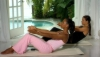 Barbara Becker - Mein Pilates Training - Bild 3