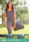 Barbara Becker - Pilates + Yoga