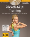 R�cken-Akut-Training
