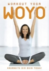 WOYO - Workout Yoga